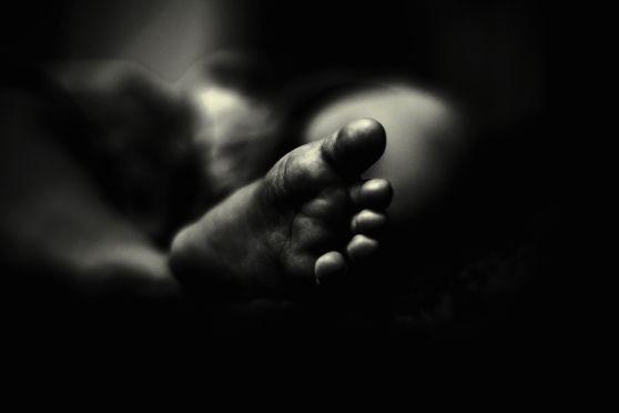 Baby foot.jpg