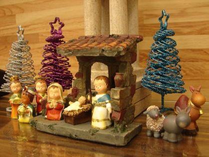 nativity-scene-1807089_640
