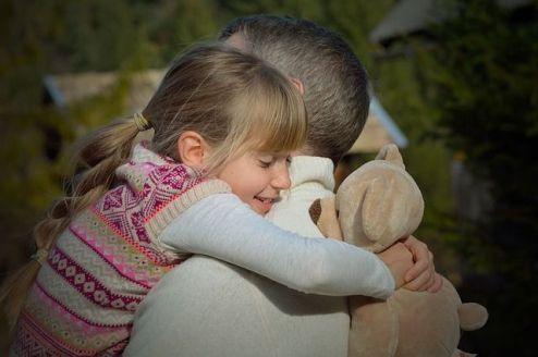 Daddy hug.jpg