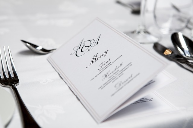 wedding-2589803_640