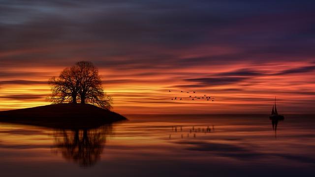 sunset-3092247_640