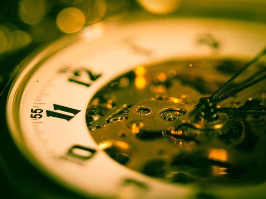 blur-clock-clock-face-280361