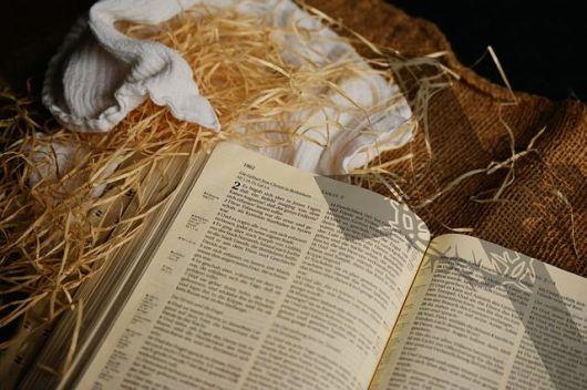 bible-1805790_640