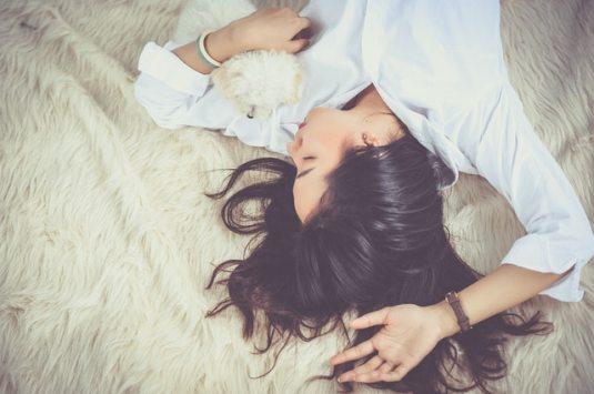 Dream Resting