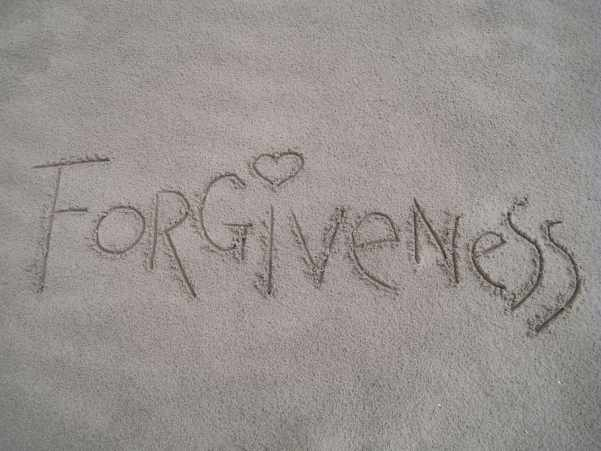 forgiveness-sand-summer-send