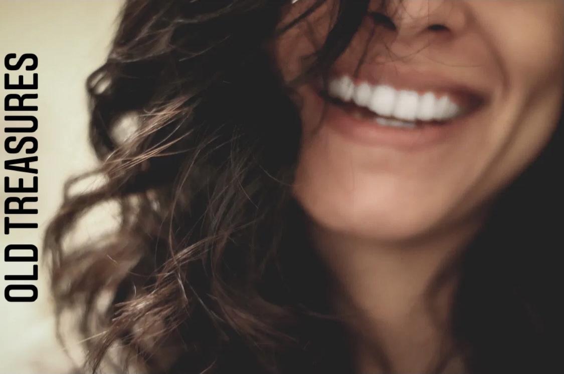 Joy, Cheerful, laugh